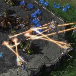 StarCraft II Wings of Liberty (3)