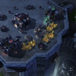 StarCraft II Wings of Liberty (5)