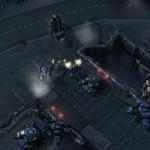 StarCraft II Wings of Liberty (6)