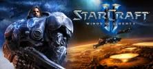 StarCraftWOL