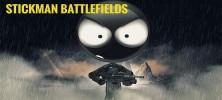 Stickman-Battlefields-1