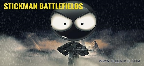 Stickman-Battlefields-1