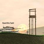 دانلود Stickman Battlefields 2.1.1  بازی نبرد آدمک ها اندروید اکشن بازی اندروید موبایل
