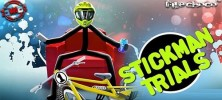 Stickman-Trials