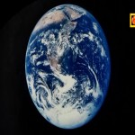 Story.Of.Earth.1