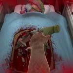 دانلود بازی Surgeon Simulator Anniversary Edition برای PC بازی بازی کامپیوتر شبیه سازی