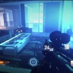 دانلود بازی Syndicate برای PC اکشن بازی بازی کامپیوتر