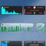 دانلود System Tuner Pro 3.17  برنامه مدیریت سیستم کامل اندروید موبایل نرم افزار اندروید