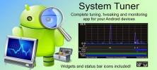 System Tuner Pro v3.4