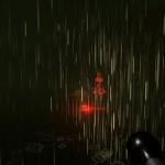 دانلود بازی Taken برای PC اکشن بازی بازی کامپیوتر