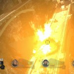 The Expendables 2 Videogame (1)