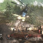 The Expendables 2 Videogame (3)