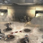The Expendables 2 Videogame (5)