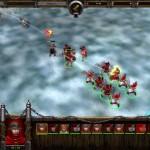 دانلود بازی The Golden Horde برای PC استراتژیک بازی بازی کامپیوتر