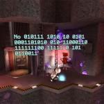 دانلود The Great Wobo Escape 1.0.3013 – بازی فرار بزرگ وُبو اندروید + دیتا اکشن بازی اندروید موبایل