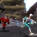 The Incredibles Rise of the Underminer (1)