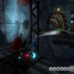 دانلود بازی The Incredibles Rise of the Underminer برای PC اکشن بازی بازی کامپیوتر ماجرایی