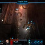 دانلود بازی The Red Solstice برای PC استراتژیک اکشن بازی بازی کامپیوتر نقش آفرینی