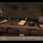دانلود The Sealed City Episode 1 v23 – بازی ماجراجویی فوق العاده شهر مهر و موم شده اندروید + دیتا بازی اندروید فکری ماجرایی موبایل