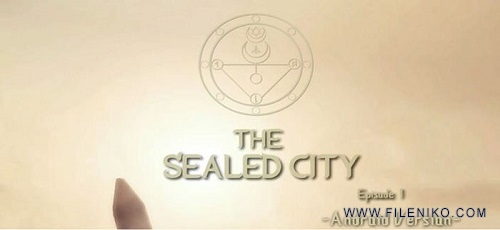 The-Sealed-City-Episode-1-Index