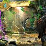 دانلود The Treasures Of Montezuma 4 1.0.0 – بازی پازل گنجینه های معبد 4 اندروید – 4 فایل نصبی و 4 دیتا فکری موبایل