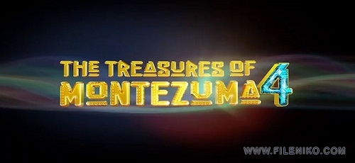 The-Treasures-Of-Montezuma-4