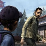 دانلود The Walking Dead: Season Two 1.31 – بازی مرده متحرک: فصل دوم اندروید RPG بازی اندروید موبایل
