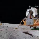 دانلود مستند Exploring Space: The Quest for Life 2006 دوزبانه دوبله فارسی+انگلیسی مالتی مدیا مستند