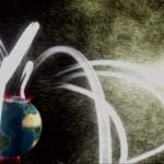 دانلود مجموعه مستند The Universe جهان هستی فصل سوم با زیرنویس فارسی مالتی مدیا مجموعه تلویزیونی مستند مطالب ویژه