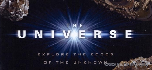 The.Universe.S03.Banner