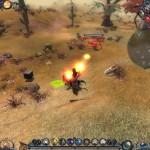 دانلود بازی Time of Shadows برای PC بازی بازی کامپیوتر نقش آفرینی