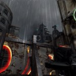 دانلود بازی TimeShift برای PC اکشن بازی بازی کامپیوتر