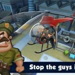 دانلود Toysburg 1.2.2 – بازی شهر اسباب بازی اندروید به همراه نسخه مود شده و دیتا بازی اندروید ماجرایی موبایل