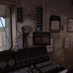 دانلود بازی Trainz Simulator 12 برای PC بازی بازی کامپیوتر شبیه سازی