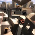 دانلود بازی Violett برای PC بازی بازی کامپیوتر ماجرایی