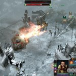 Warhammer 40,000 Dawn of War II Retribution (1)