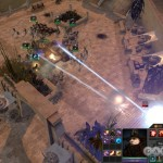 Warhammer 40,000 Dawn of War II Retribution (6)