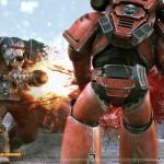 دانلود بازی Warhammer 40000 Regicide برای PC استراتژیک بازی بازی کامپیوتر