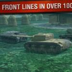World-of-Tanks-Blitz-3