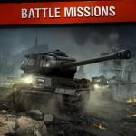 دانلود World of Tanks Blitz 3.7.0.651  بازی نبرد تانک ها اندروید اکشن بازی اندروید موبایل