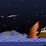 دانلود بازی Worms World Party Remastered برای PC استراتژیک بازی بازی کامپیوتر