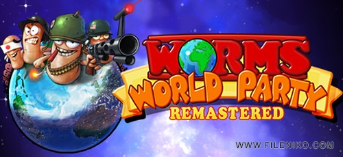 Worms-World-Party-Remastered