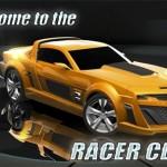 دانلود Traffic Nation: Street Drivers 1.09 – بازی ماشین سواری ترافیک اندروید + مود بازی اندروید ماشین سواری موبایل