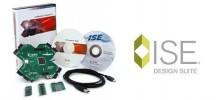 Xilinx-ISE-Design-Suite