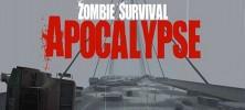 Zombie-Survival-Apocalypse