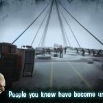 دانلود Zombie Survival – Apocalypse 4 – بازی زامبی آخرین بازمانده اندروید + دیتا اکشن بازی اندروید موبایل