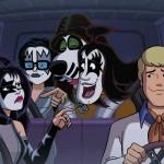 دانلود انیمیشن زیبای اسکوبی دوو! معمای راک اند رول – Scooby-Doo! And Kiss: Rock and Roll Mystery زبان اصلی انیمیشن مالتی مدیا