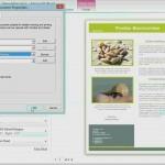 دانلود Infinite Skills Learning Adobe Acrobat XI آموزش ادوبی آکروبات آموزش نرم افزارهای مهندسی مالتی مدیا