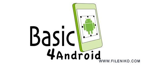 asic4android-