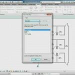 مهاجرت از AutoCAD به Revit آموزش نرم افزارهای مهندسی مالتی مدیا